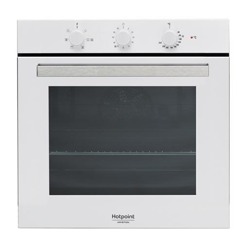 Forno Hotpoint Ariston FA3 530