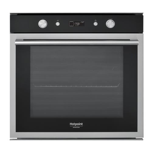 Forno Hotpoint Ariston FI6 864