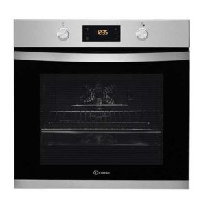 Forno Indesit IFW 3544 JHIX