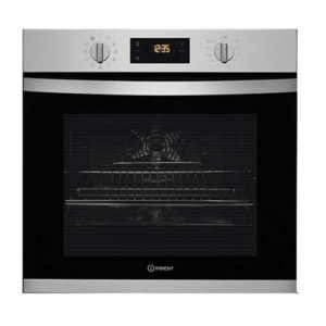 Forno Indesit IFW 3844