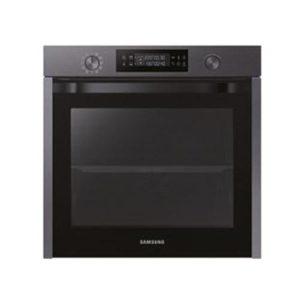 Forno Samsung Dual Cook