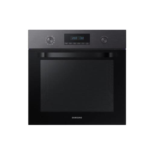 Forno Samsung Twin Fan