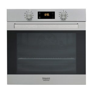 Forno Hotpoint Ariston FA5