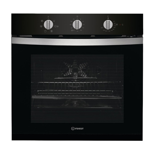 Forno Indesit IFW 4534